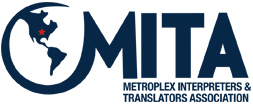 Metroplex Interpreters and Translators Association – Professional association for translators and interpreters in Dallas, Fort Worth, and North Texas